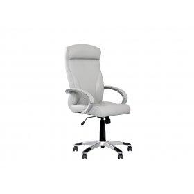 Кресло руководителя RIGA Anyfix PL35
