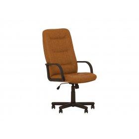 Кресло руководителя SENATOR Anyfix PM64