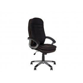 Кресло руководителя VALETTA Anyfix PL35