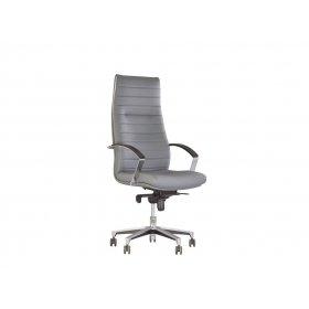 Кресло руководителя IRIS steel Anyfix AL35