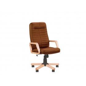 Кресло руководителя ORMAN extra Tilt EX1
