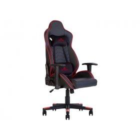 Кресло для геймеров HEXTER MX R1D TILT PL70 02