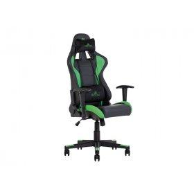 Кресло для геймеров HEXTER ML R1D TILT PL70 01
