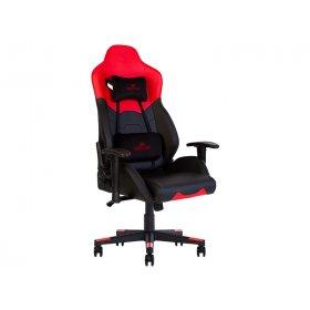 Кресло для геймеров HEXTER MX R1D TILT PL70 01