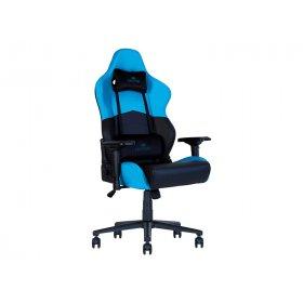 Кресло для геймеров HEXTER PC R4D TILT MB70 01