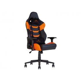 Кресло для геймеров HEXTER PC R4D TILT MB70 02
