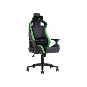 Кресло для геймеров HEXTER PRO R4D TILT MB70 01
