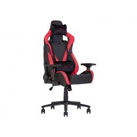 Кресло для геймеров HEXTER PRO R4D TILT MB70 02