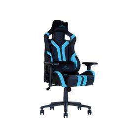 Кресло для геймеров HEXTER PRO R4D TILT MB70 03