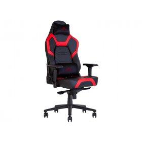 Кресло для геймеров HEXTER XR R4D MPD MB70 01