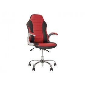 Кресло для геймеров GAMER Anyfix CHR68