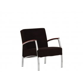 Кресло INCANTO chrome S