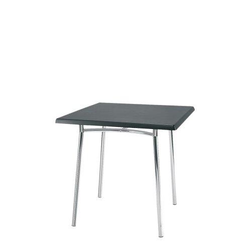Опора для стола Tiramisu CHR