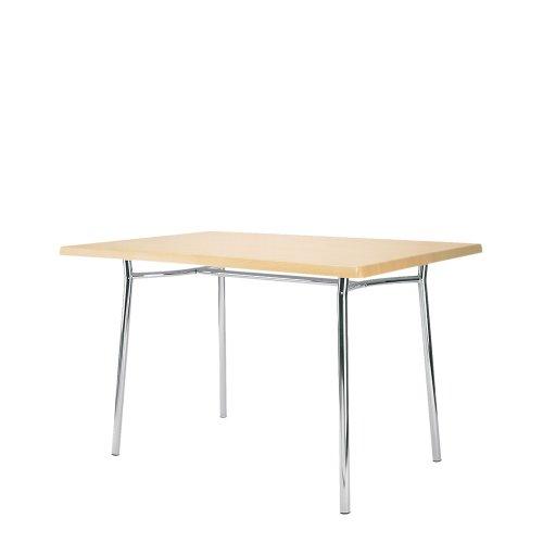 Опора для стола Tiramisu Duo CHR