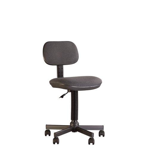 Кресло LOGICA GTS