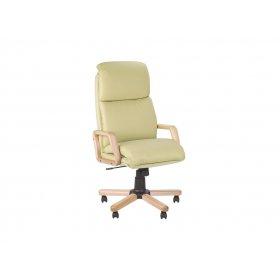 Кресло руководителя NADIR extra Tilt EX1
