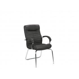 Кресло ORION steel CFA LB chrome