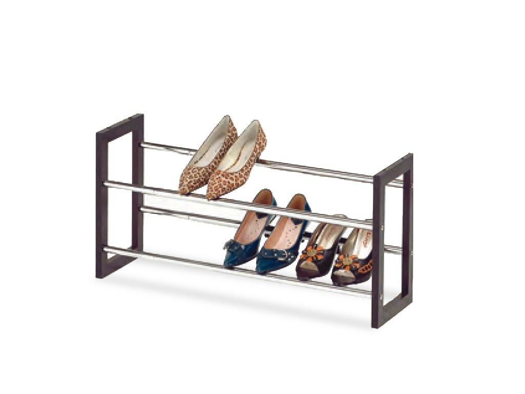 Тумби під взуття  купити тумбочку для взуття в магазині МебельОК 2779e1704082f