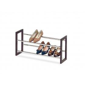 Подставка для обуви SR-0408-2