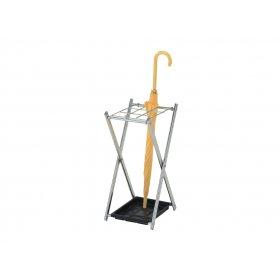 Подставка для зонтов SR-1548
