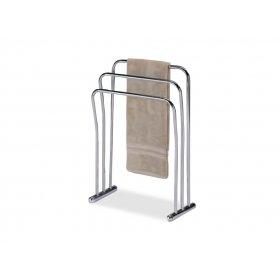 Подставка для полотенец BS-1083-1