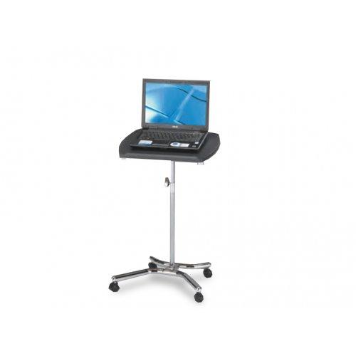 Столик для ноутбука CD-2104