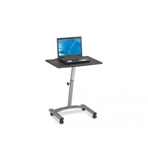 Столик для ноутбука CD-2111