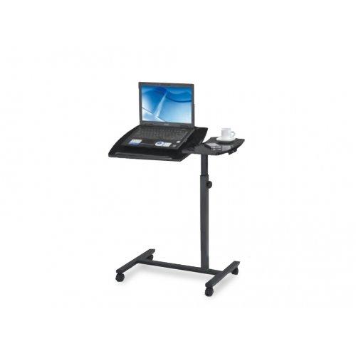 Столик для ноутбука CD-2114