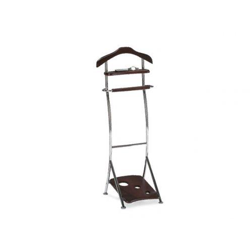 Стойка напольная для одежды CH-4180-W