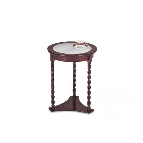 Столик кофейный SR-0754