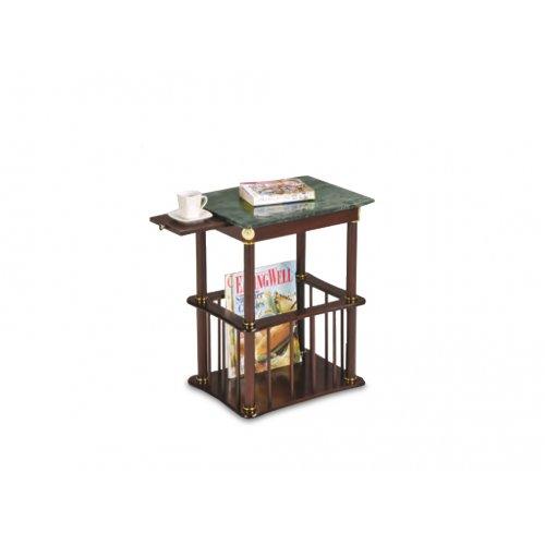 Столик кофейный SR-1052