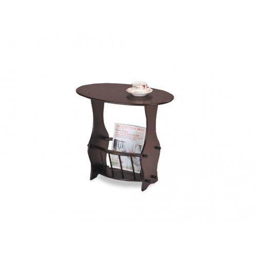 Столик кофейный SR-1044