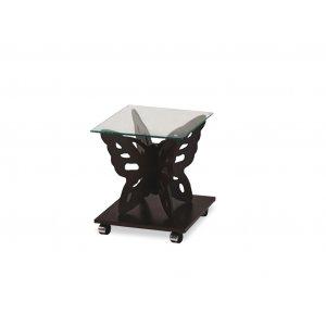 Столик кофейный SR-1122-W