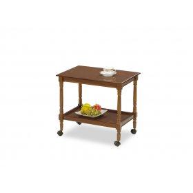 Столик кофейный SR-8007