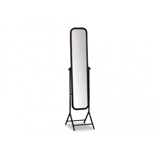 Зеркало напольное MS-9069-BK