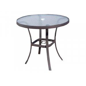 Алюмінієвий стіл ALT-8040
