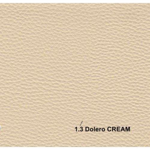 Кожзам Dolero cream