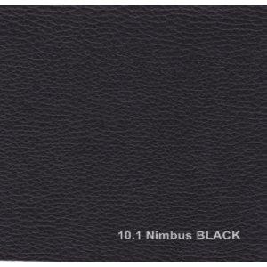 Кожзам Nimbus black