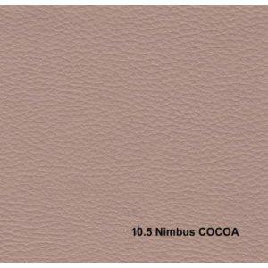 Кожзам Nimbus cocoa