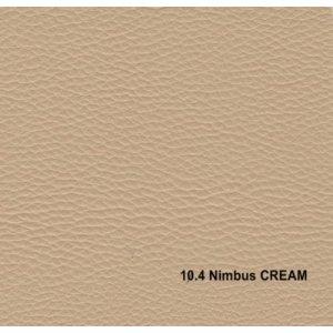 Кожзам Nimbus cream