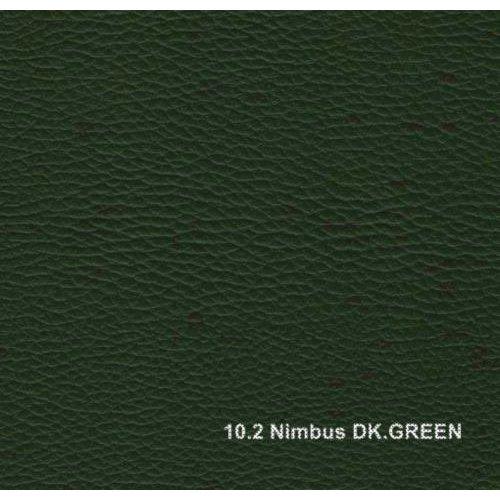 Кожзам Nimbus dk green