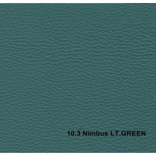 Кожзам Nimbus lt green