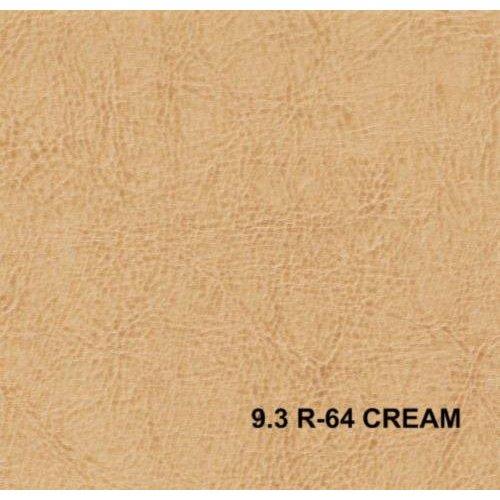 Кожзам R-64 cream
