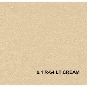 Кожзам R-64 lt cream