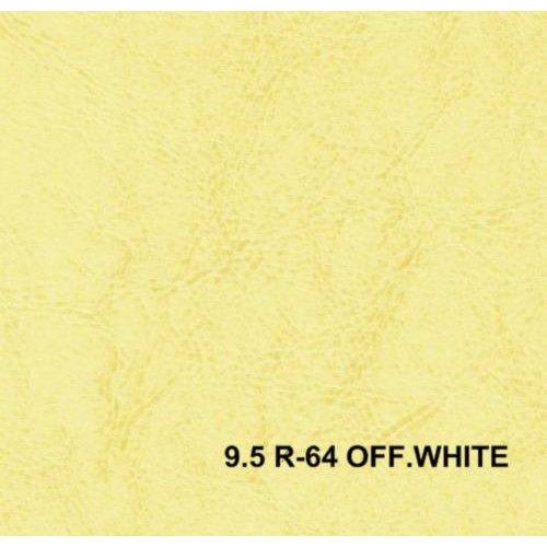 Кожзам R-64 off white