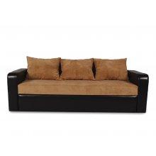Диван-кровать Больдо
