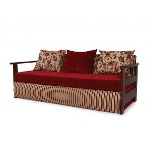 Диван-кровать Драгош