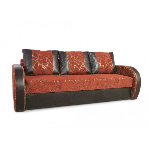 Диван-кровать Илина
