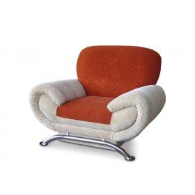 Кресло Ясмин