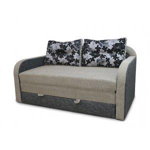 Диван-кровать Дорин